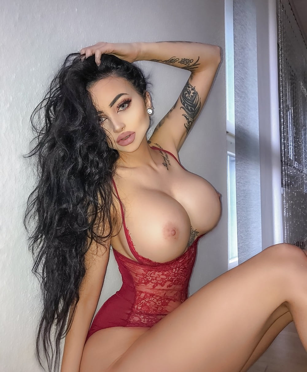 Tits Celine Centino nude (47 pictures) Boobs, YouTube, butt