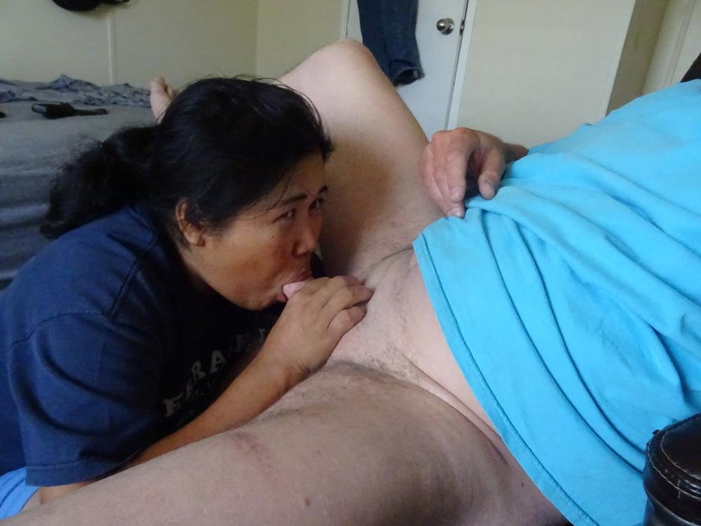 Is it possible to deepthroat