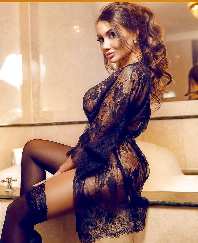 элитные девушки модели москва проститутки