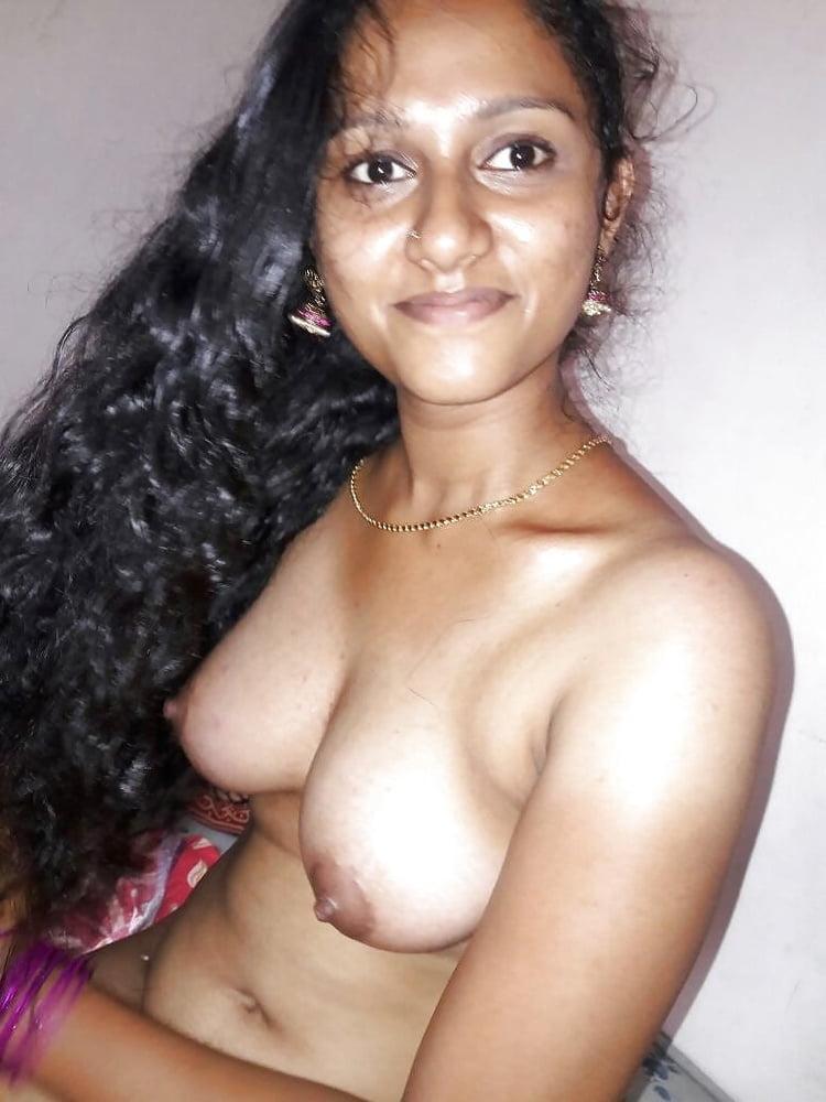 Malayalam short sex videos-2912