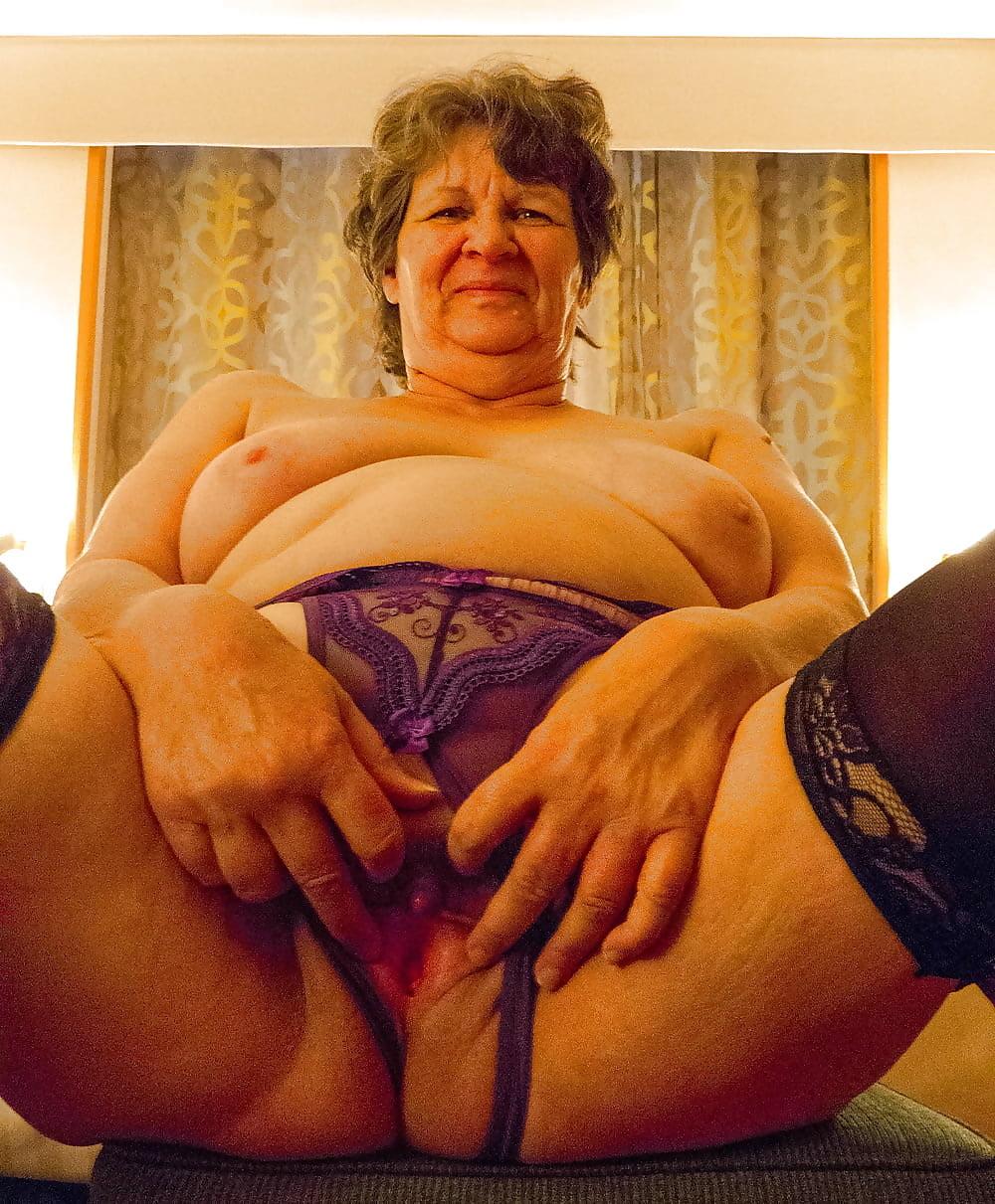 Nude mature sex photos-5391