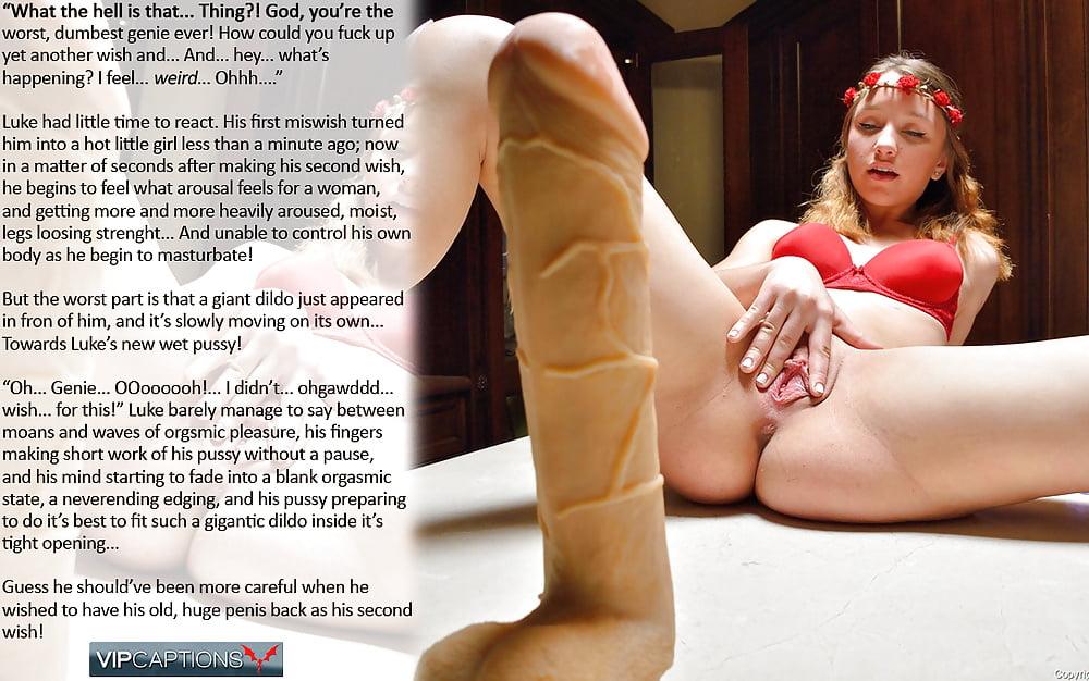 Brimfield recommends Nylon fetish mature pictures