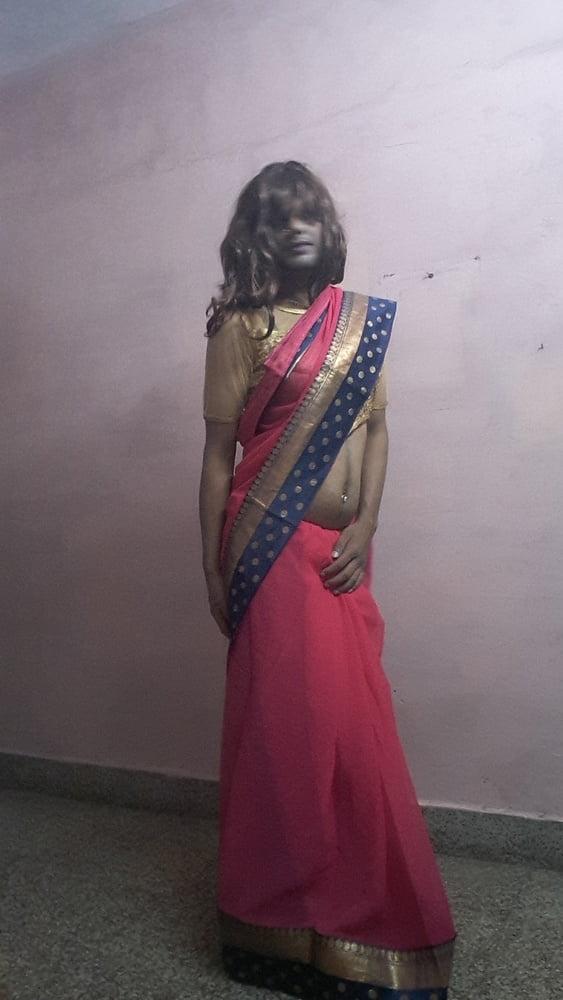 Indian sexy bhabhi clip-1642