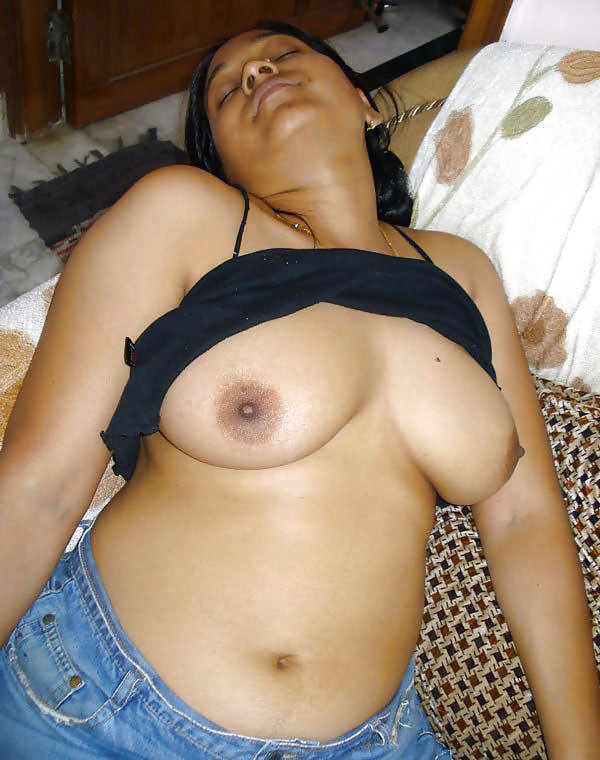 Nude punjabi aunties suking, sleep gomez tit