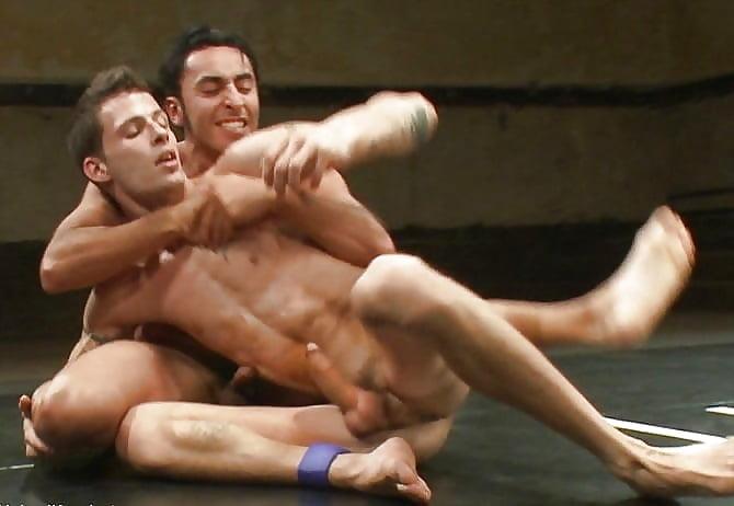 Backbreaker Wrestling Gay Free Sex Pics