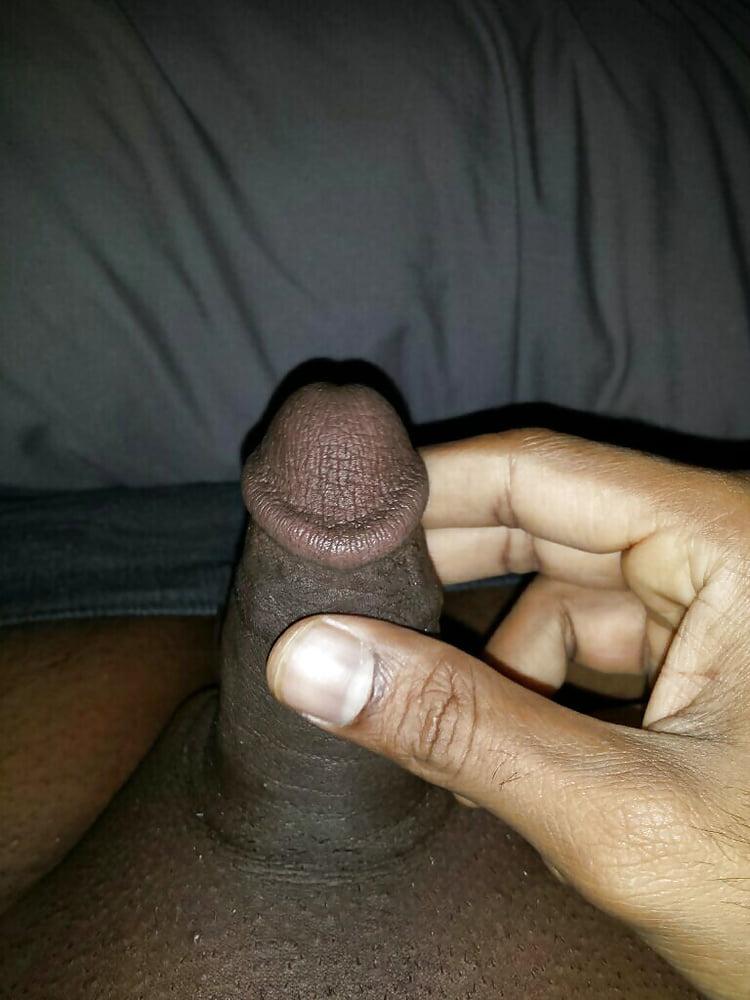 Small cock male sex pics