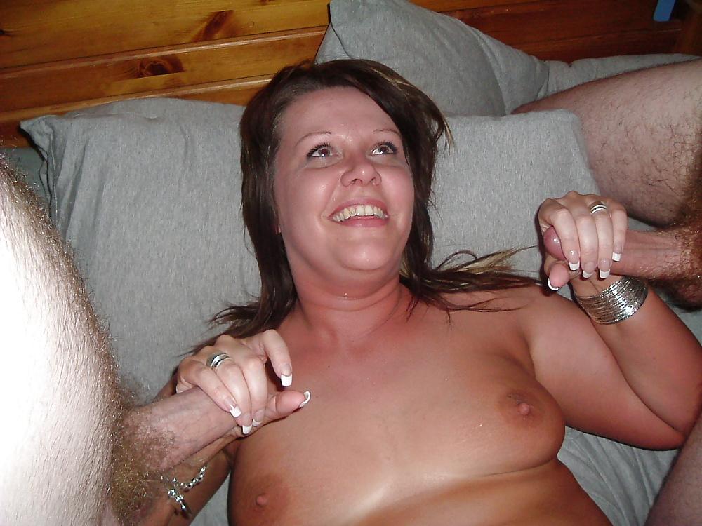 порно фото обконченных жен свингеров