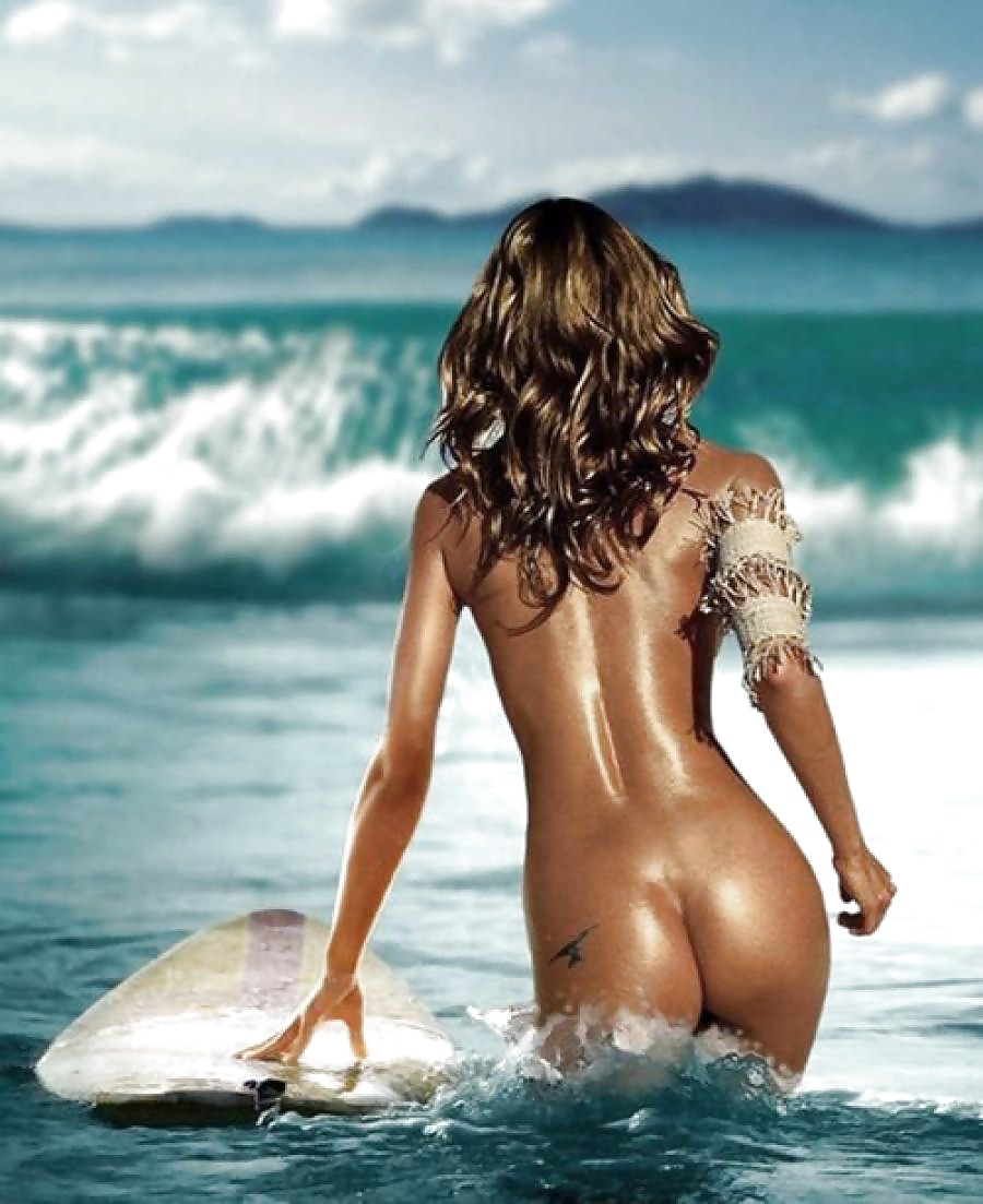 hot-naked-surf-girls-kiss-kara-fucking