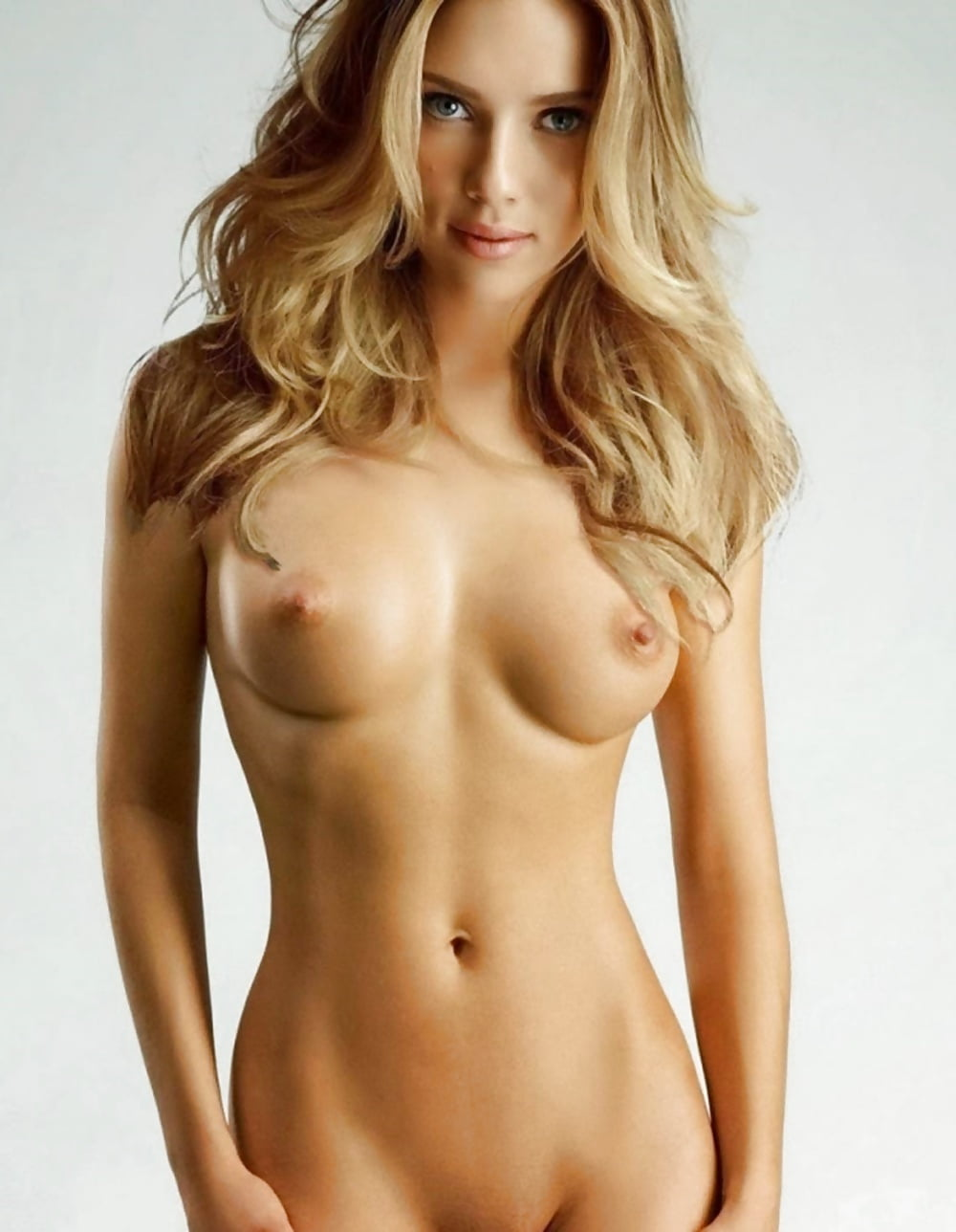 Young Hollywood Actresses Hot Naked