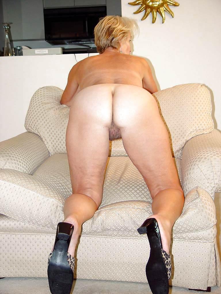 Mature Lady Justine 1 - 30 Pics  Xhamster-8311