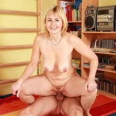 Erotic Sex Pics of  nella           thumbnail
