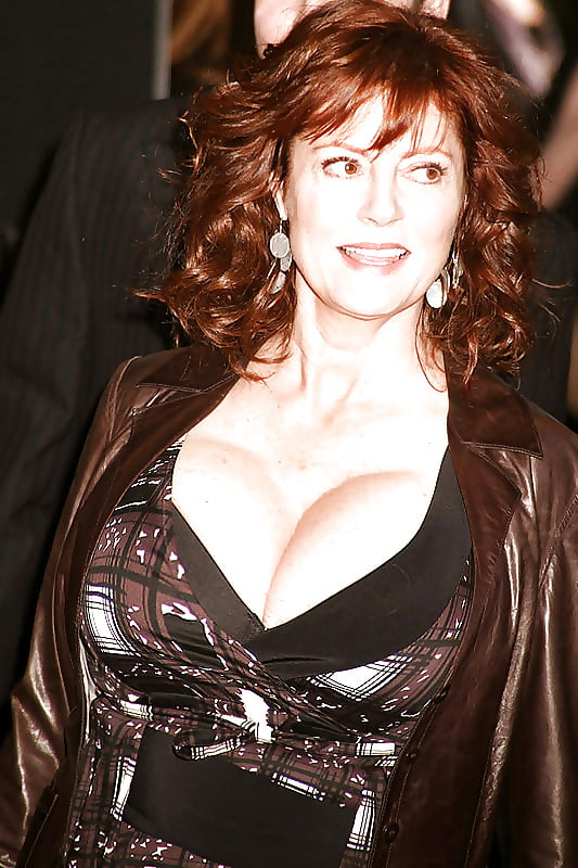 susan-sarandon-breast-pictures-hot-wifes-naked