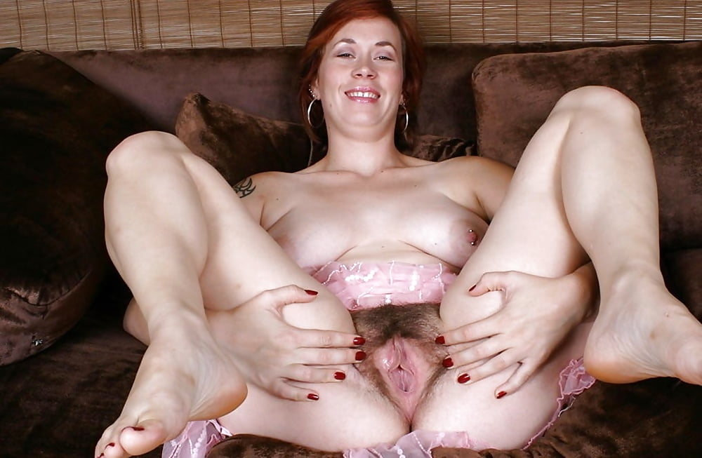 Mom s eager pussy, large voluptuous women naked