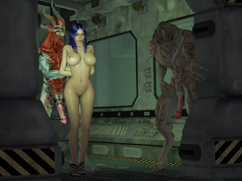 Humping naked naked alien sluts older women