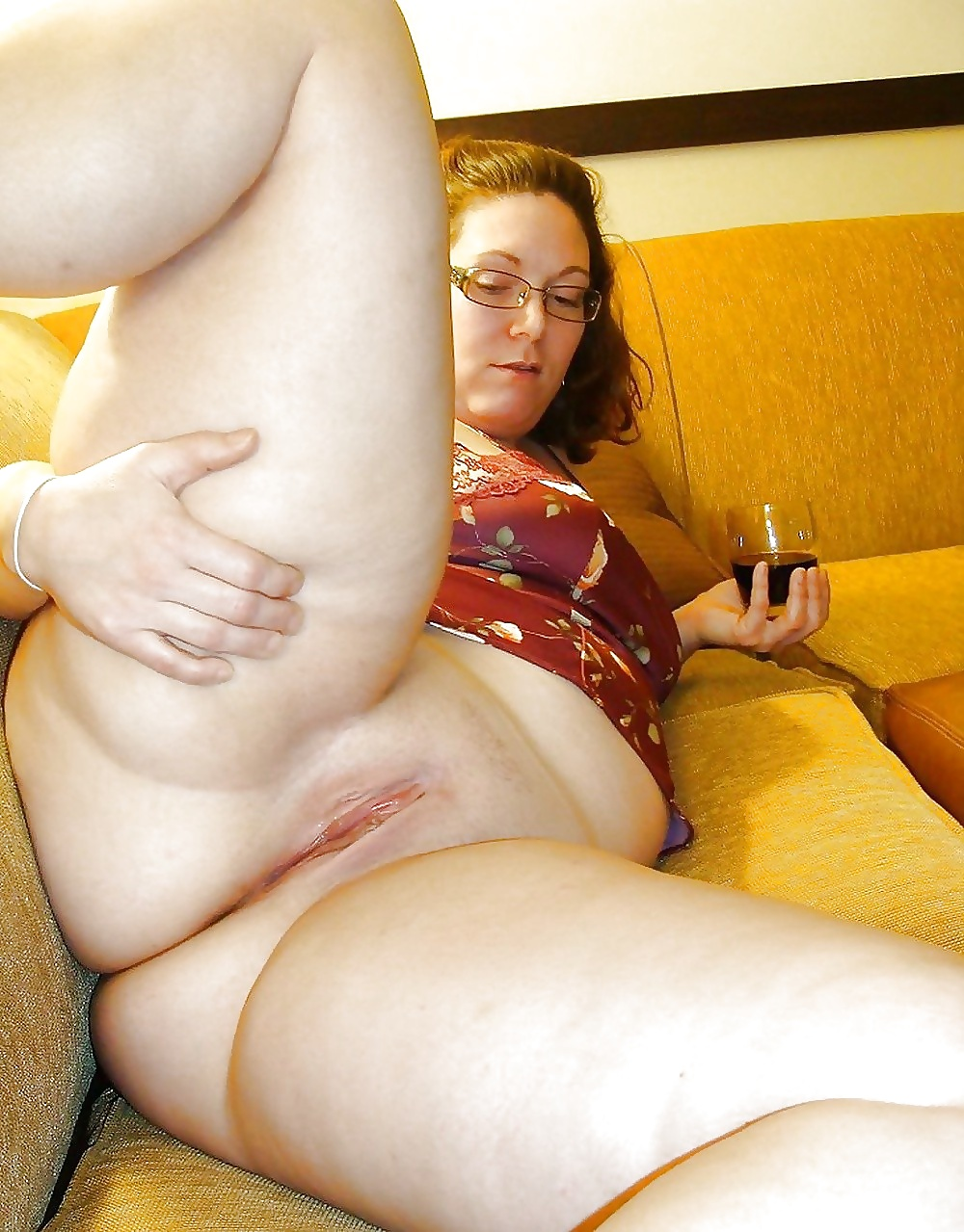 Fat Teen Masturbating Archives