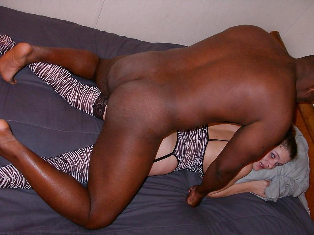 Black Man Desi White Girl Fucking Hard Sex