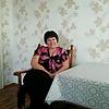 Valentina Nickel BBW Russian Granny