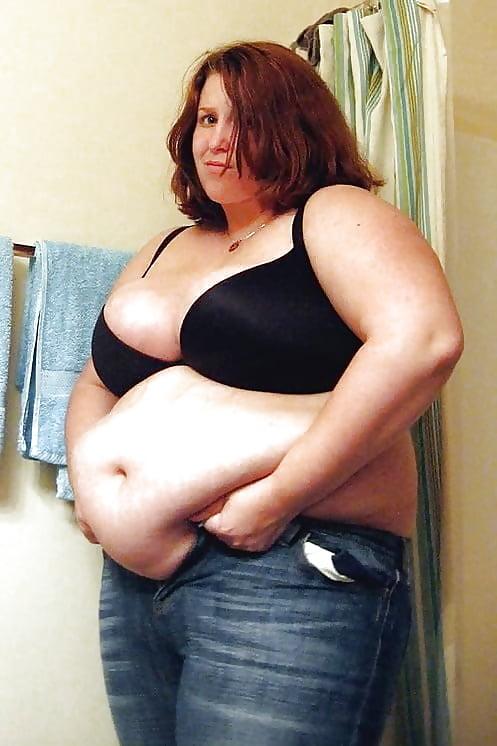 Секс толстых телок, саша грей в чулке