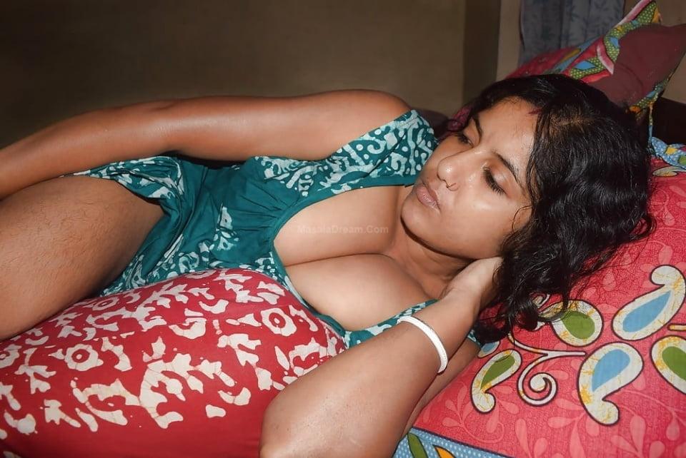 Indiansexstories Sex Stories