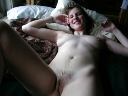 shari pova naked sex