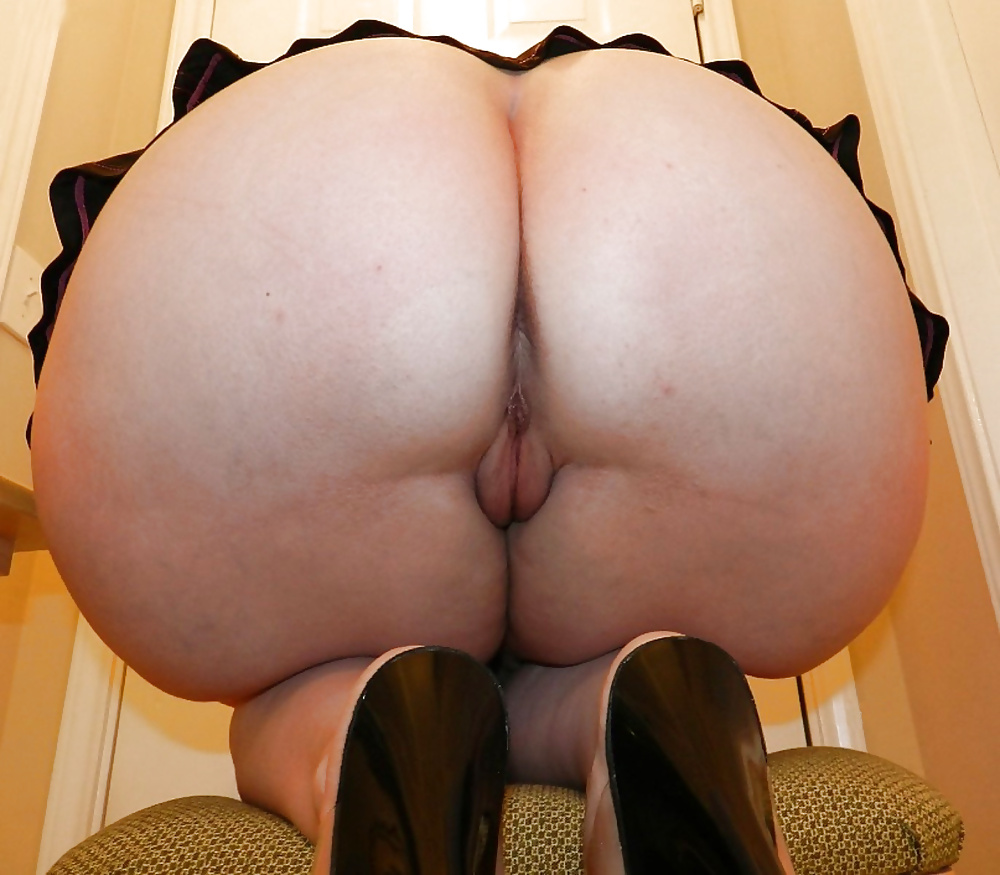 bbw-butt-sexy-naked-girls-in-colorful-socks