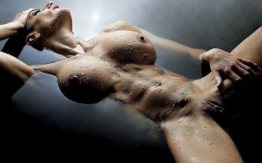 sexy-girl-nude-groin