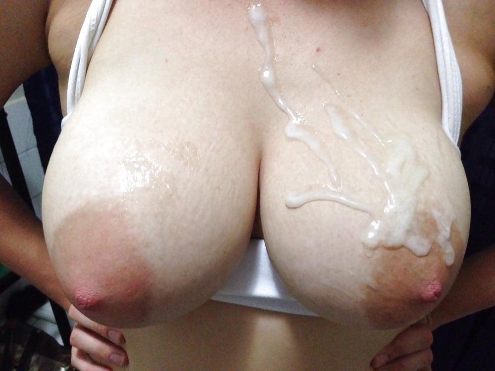 Rio ishihara making her cum by rubbing her nipples