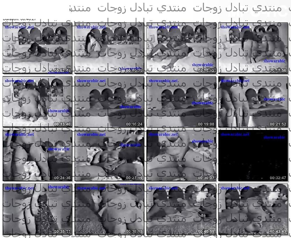 Free movies arab sex-9615