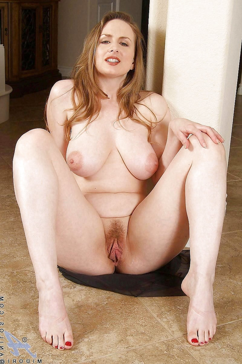 Apologise, but, cougar nude mature milf pity, that