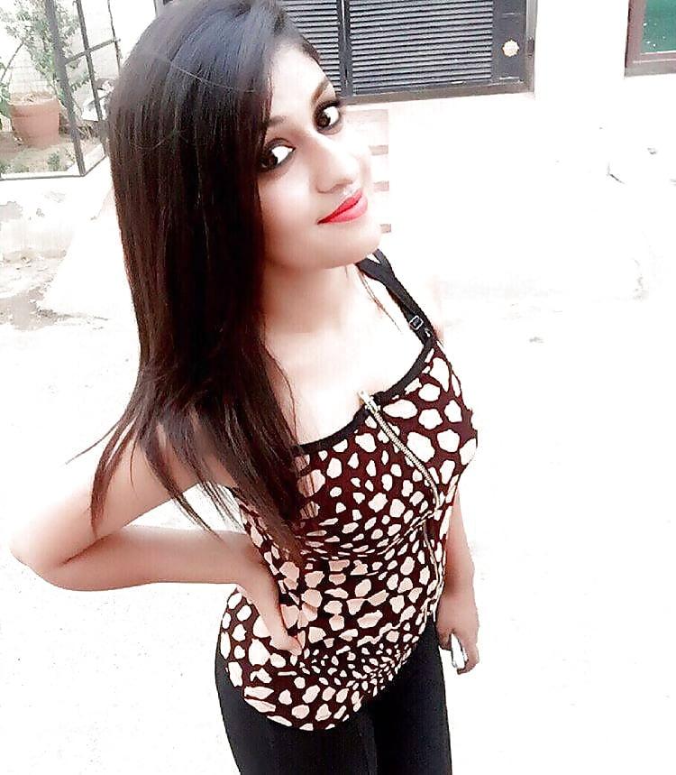Best Indian Escorts Girls