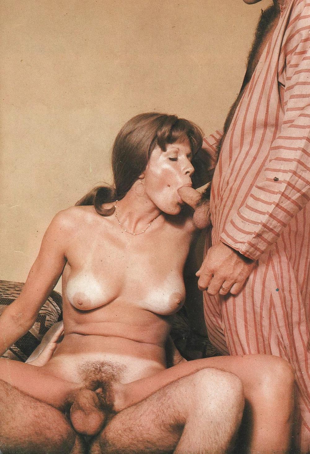 Порно 1974 Год