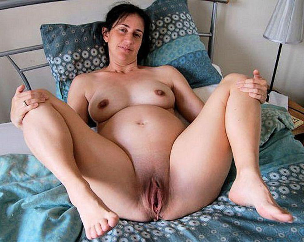Free pregnant porn pics, preggo pussy sex