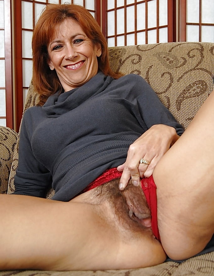 Horney niples hairy mature post teacher