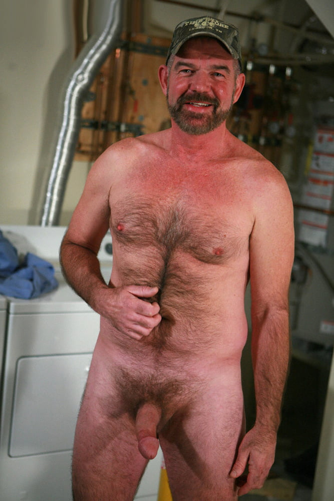 Nude daddy, alfie preston english lads