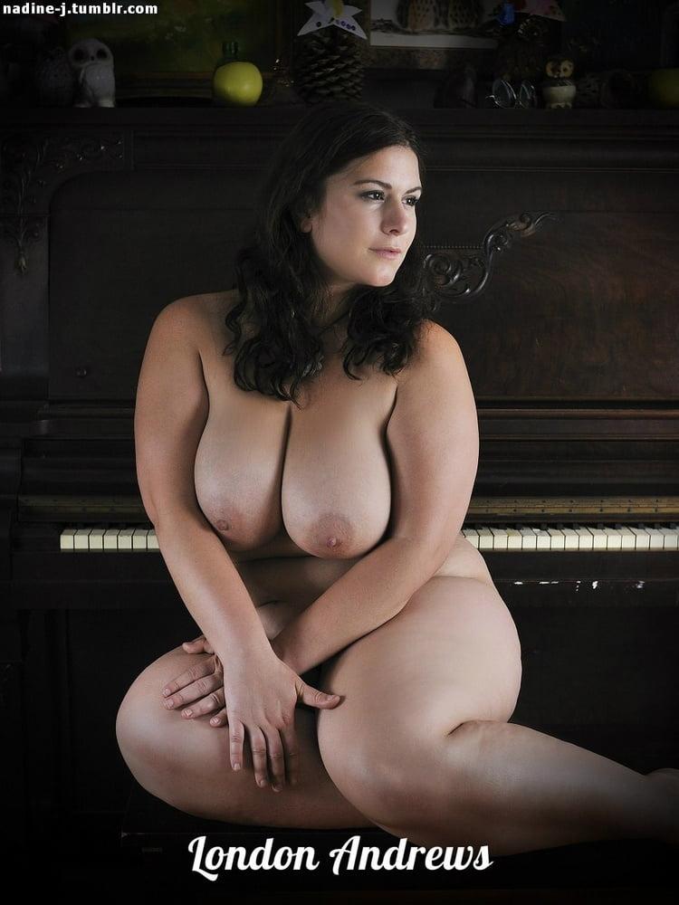 Tumblr porn erotic-8340