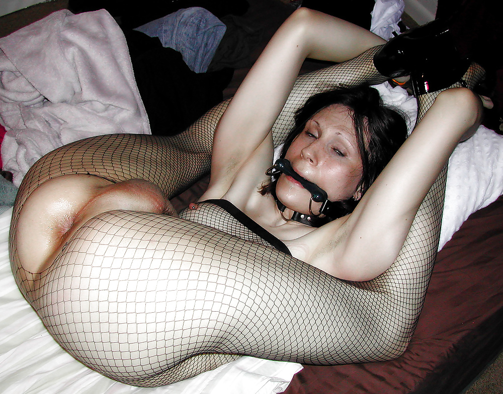 Holiday In Germany, Slave Lotte, Roleplay And Crossdressing