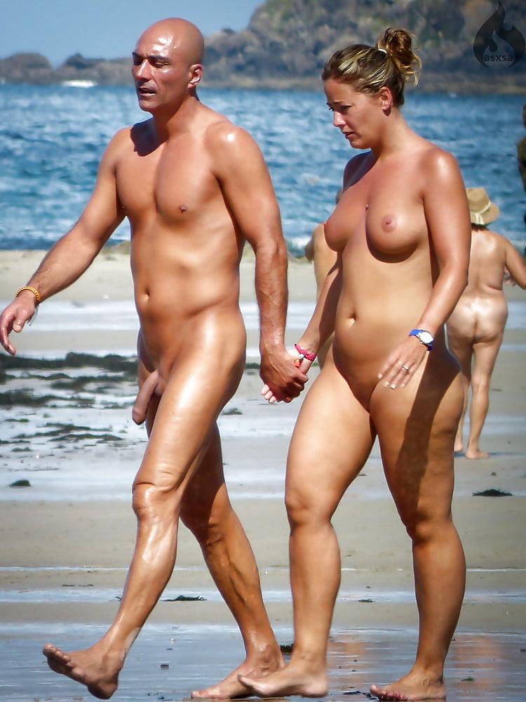 Man nude fucking big ass women pics