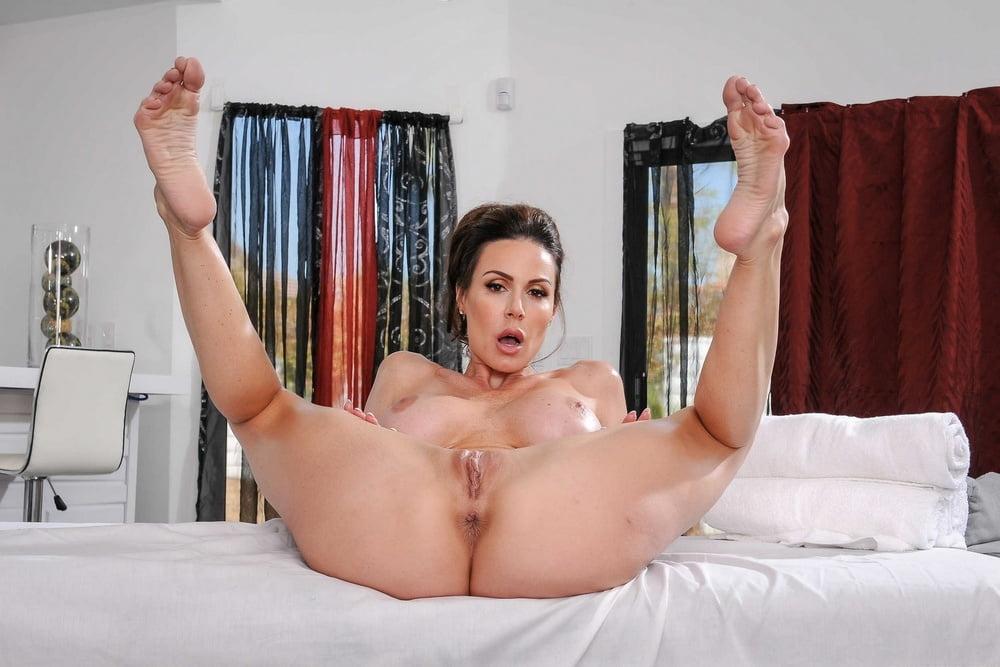 Butt Jesse Jane Licking