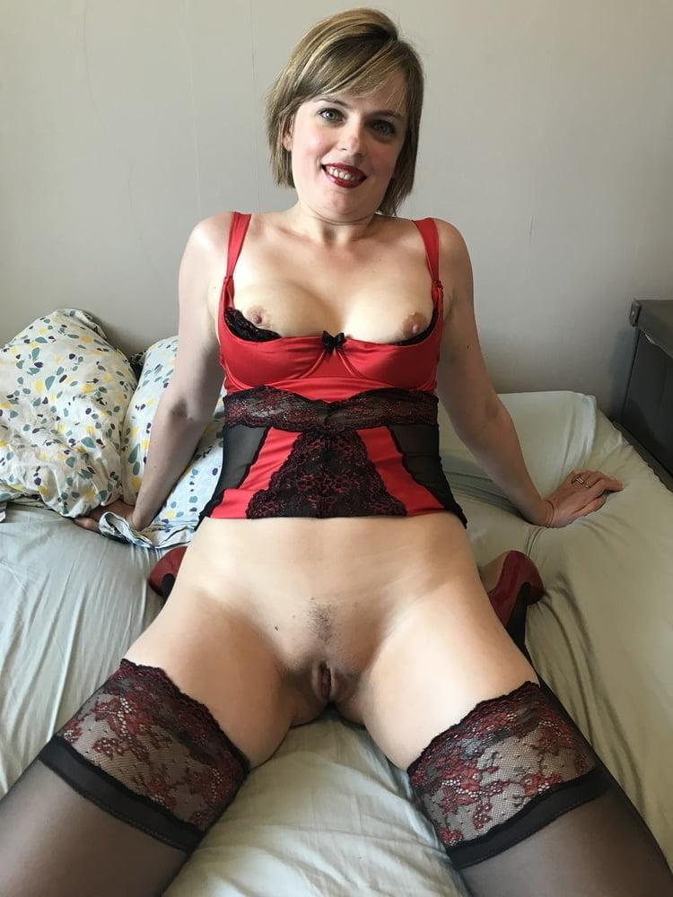 amateur anal sex videos tumblr