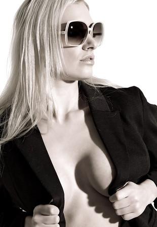 Jasmin Grabus