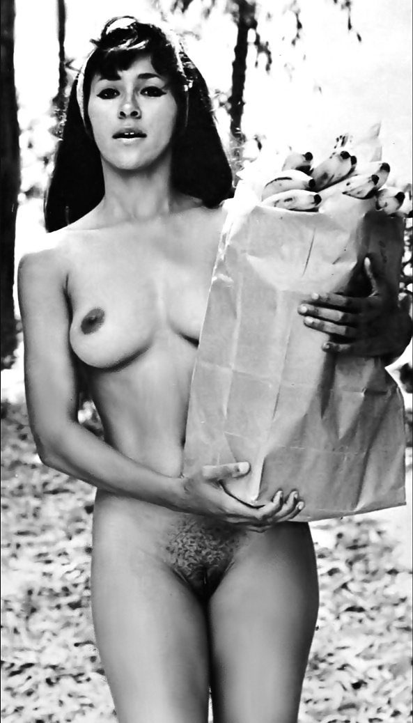 vintage-nude-brother-two-girls-holding-boobsnude