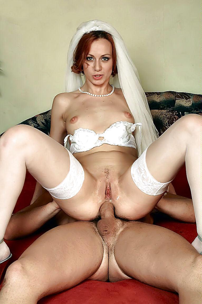 Зрелая невеста порно, жесткое порно бдсм секс игрушки