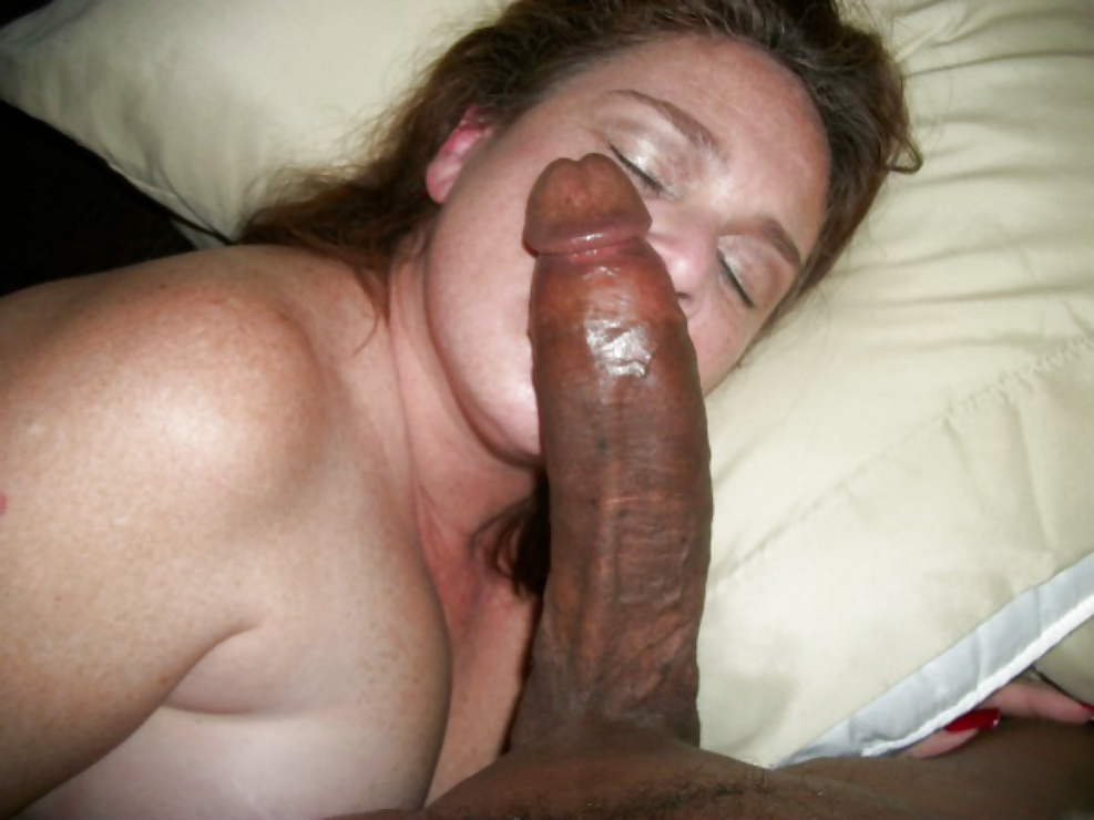 Oral Wife Sucking Cock Captions