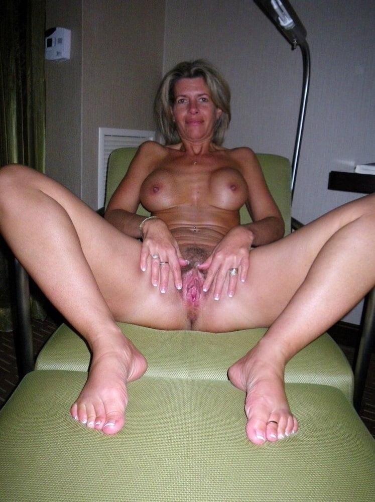 mature-ex-wife-nud-photo-erotic-massage-port-st-lucie-fl