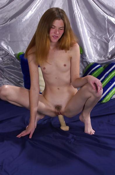 Free latina creampie pussy pics