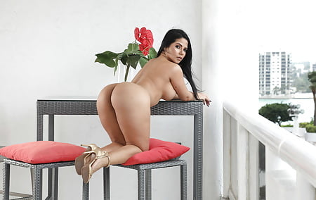 rose latin adul ery