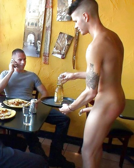 Black male naked pictures-6170