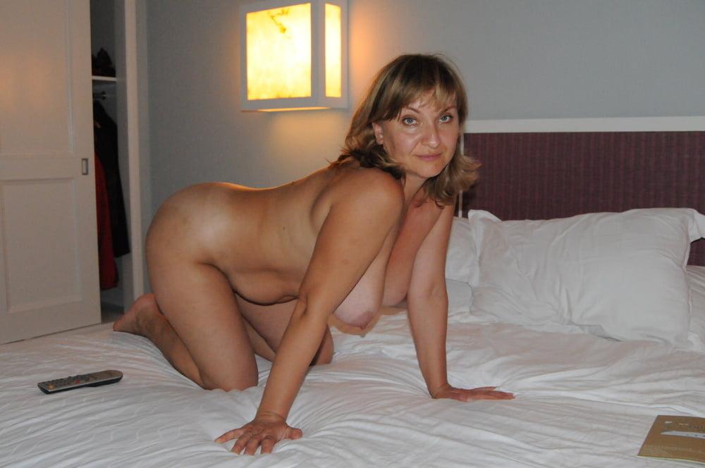 naked-amateur-valentines