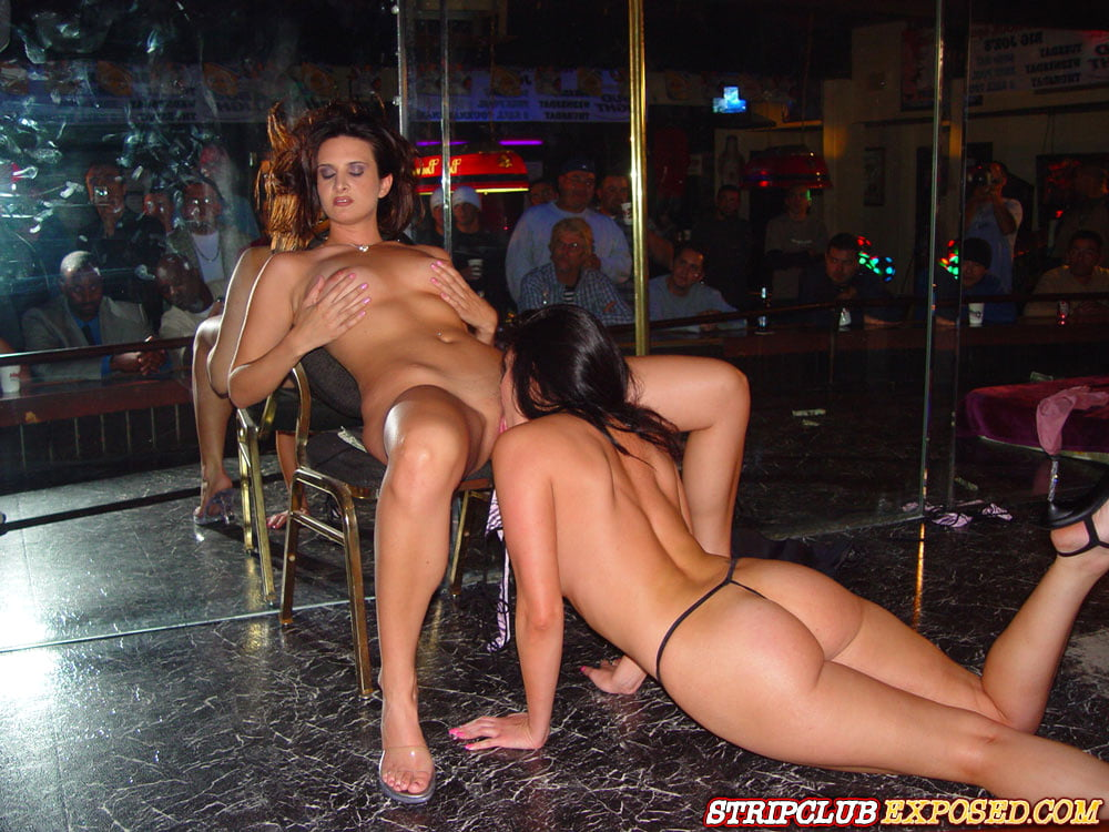 group-hot-girls-nude-club