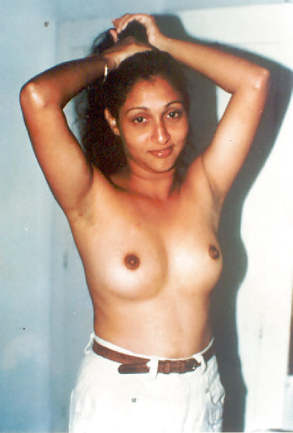 Sex Sri Lanka